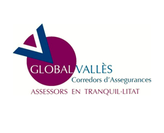 banner Assegurances Global Valles Gualba